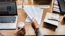top business strategic tips to accelerate your roi