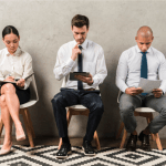 Are You Preparing For Job Interview in 2020 Must Read 11 Tips