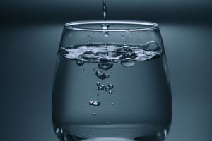 Know the Potential Hazard and Treatment of Pesticides in Well Water