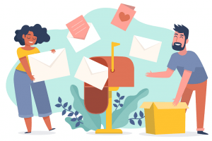 Get Better Email Engagement in 2020 Follow Top 10 Tips