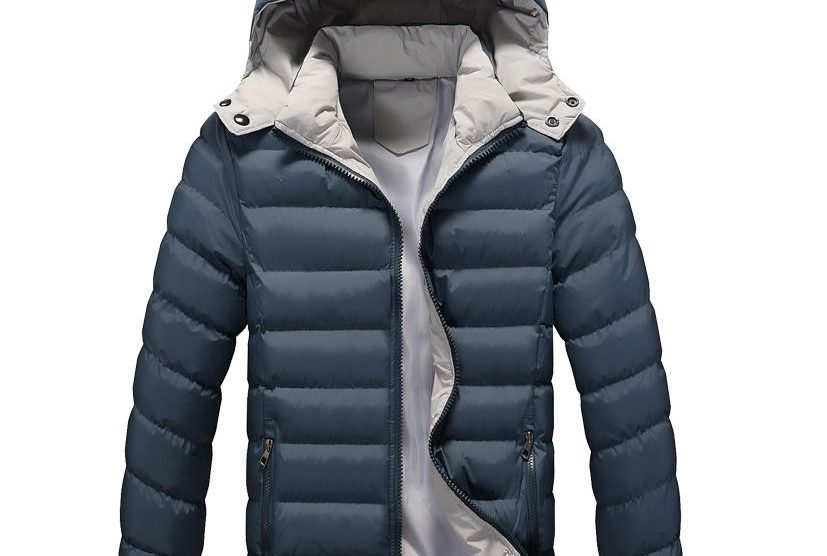 How Comfortable Are The Winter Jackets For Both Men And Women