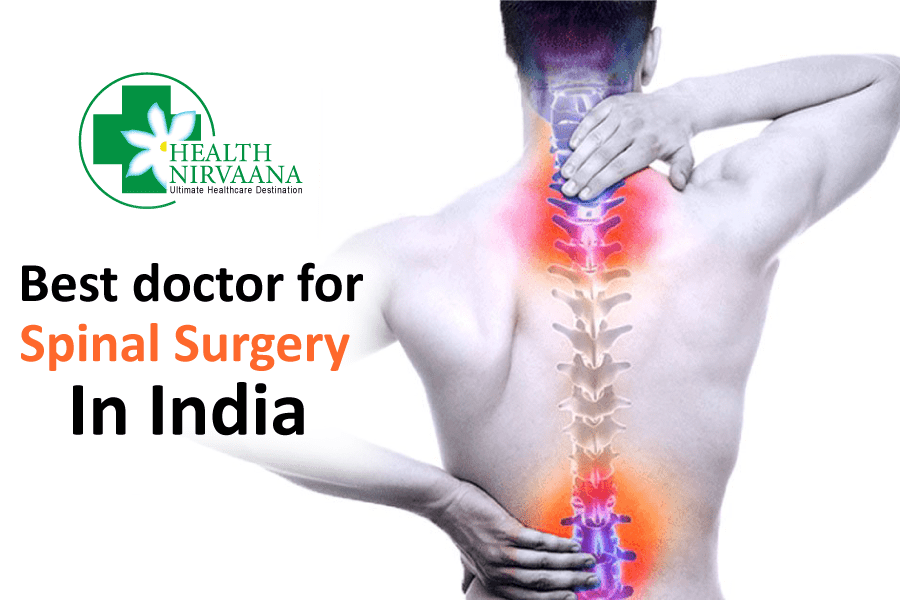 spinal-surgery-in-India
