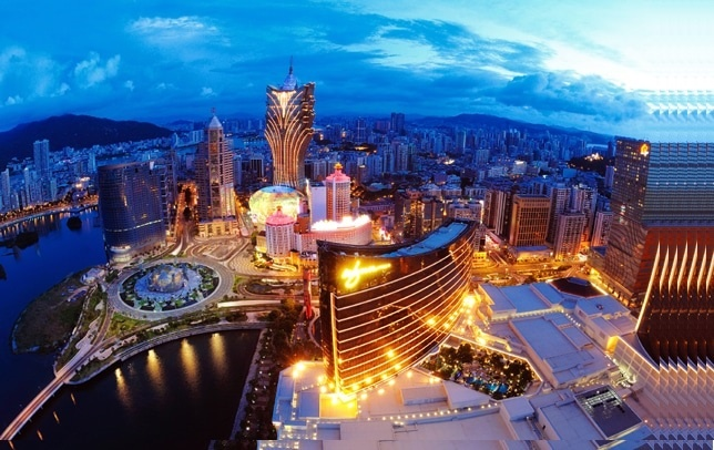 5 best things to Do in Macau, while visit beautiful Macau first time