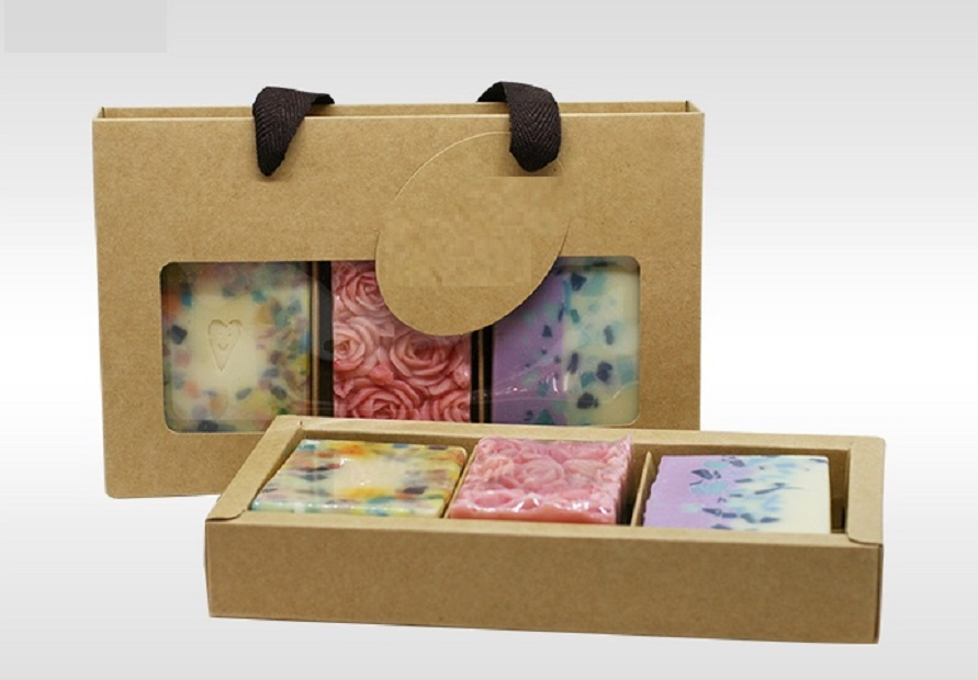 8 Common Soap Packaging Mistakes That Could Cost You a Fortune