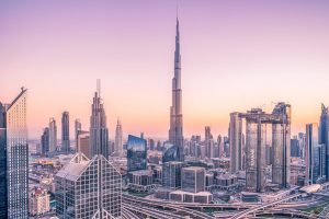 Apartments For Sale In Dubai Are The Best Apartments That You Can Buy!