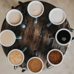 Arabic Coffee Is Highly Beneficial For You In Many Ways