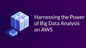 Authentic AWS Certified Specialty BDS-C00 Exam Questions Answers - Eliminate Your Fears and Doubts
