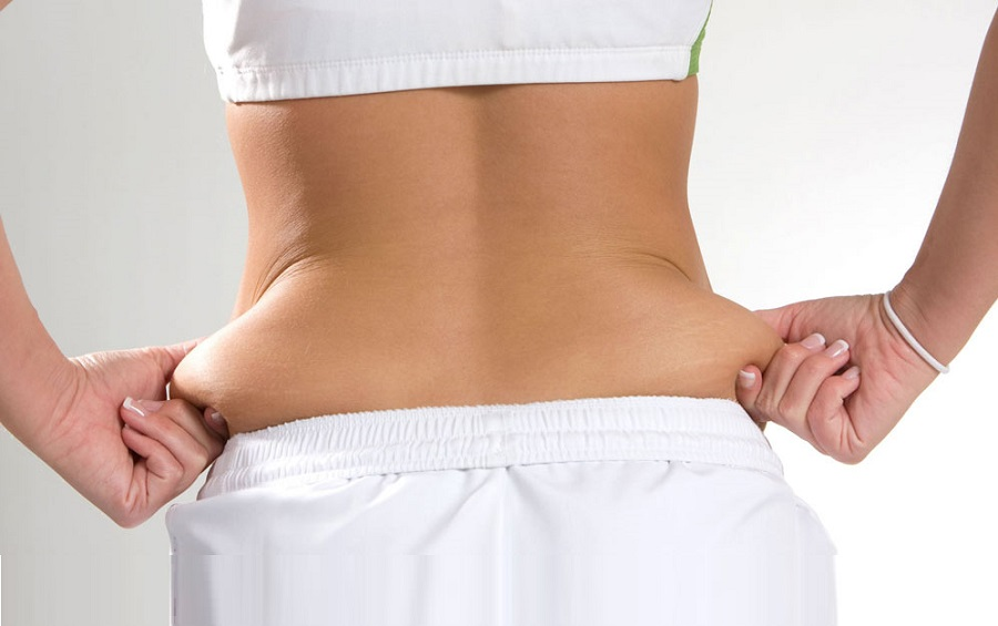 Belly Burner Exercises To Reduce Belly Fat