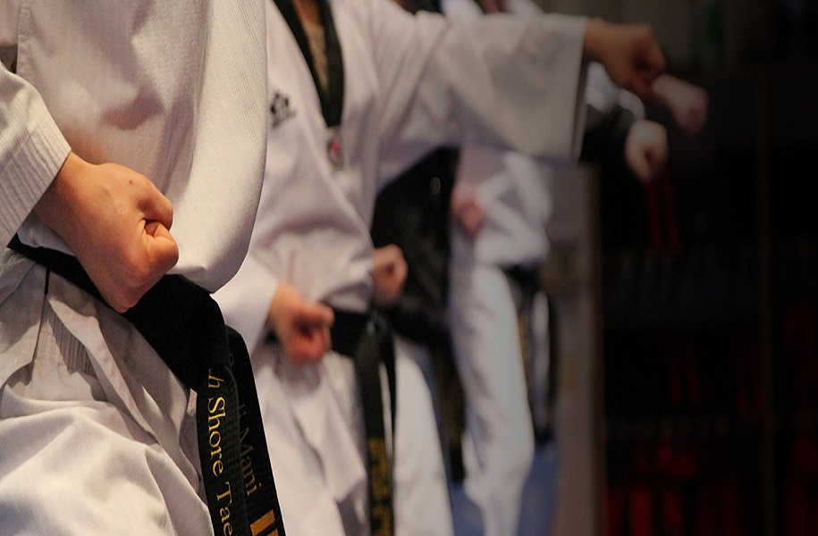 Best Approaches To Marketing Your Martial Arts School