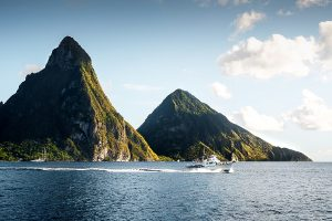Best Things To Do In St Lucia For Fun