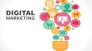 Here Are Five Key Questions You Should Consider Asking Your Potential New Digital Marketing Agency