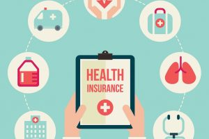 Key Insights of Essential Benefits Plan Available under Health Insurance in Dubai