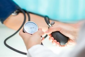 Know Causes & Treatments of Hypertension & Live Healthy Life