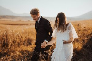 Love and Overseas Weddings First Things You Need to Do Before Getting Married in Ireland