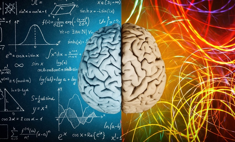 Role of Psychology in Education