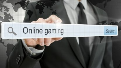 The 5 Trends Shaping the Future of Gaming