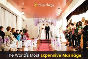 The-worlds-most-expensive-marriage-with-Facets-and-Features