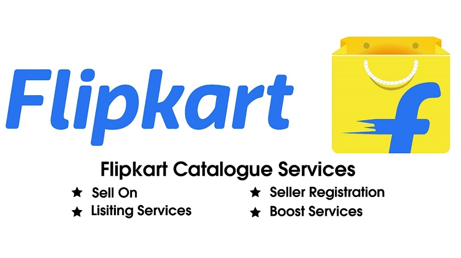 Tips To Avoid Suspension Of Catalogue Listing For Flipkart