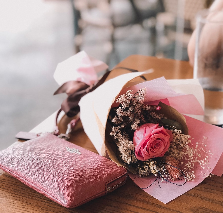 Valentine's Day Gift Ideas to Manifest Your Immense Feelings of Love