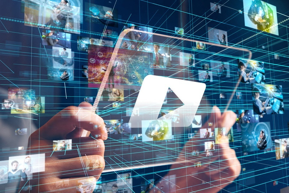 Why Video Marketing Is Effective Check Out These Video Marketing Statistics for 2020