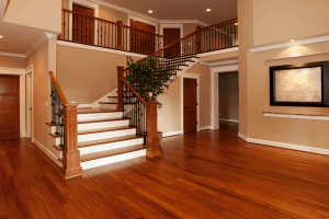Wood-Flooring-Dubai