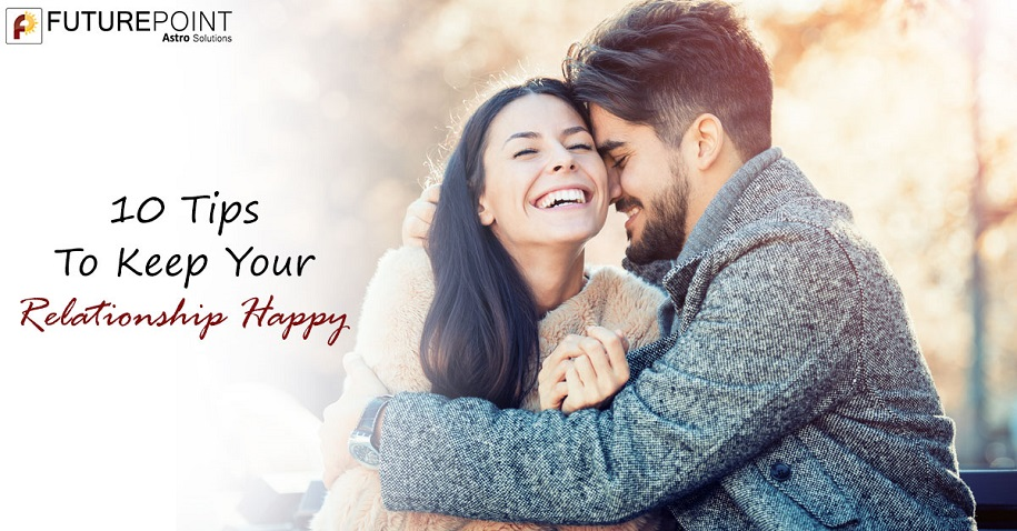 https://www.starsuntold.com/wp-content/uploads/2020/02/10-Tips-To-Keep-Your-Relationship-Happy.jpg