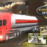 Is The Euro Truck Driver Simulator the Best Game For You?