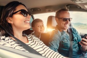 9 Summer Car Tips Every Driver Should Know