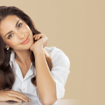 Anti Ageing Treatment 5 Best Anti-Ageing Treatments in India