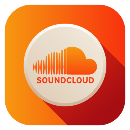 How To Soundcloud Plays Show Your Presence In The Music Industry?
