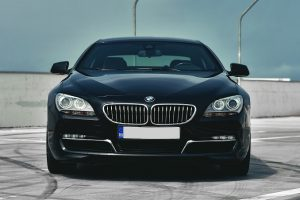 Do All Car Rental Companies Offer Two-way Rentals