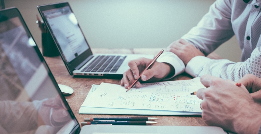 Essential Accounting Tips for Startups