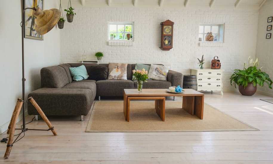Furniture Will Always Be New, Just Try These Great Tips