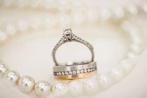 Guide to the Personalized Initials Jewelry