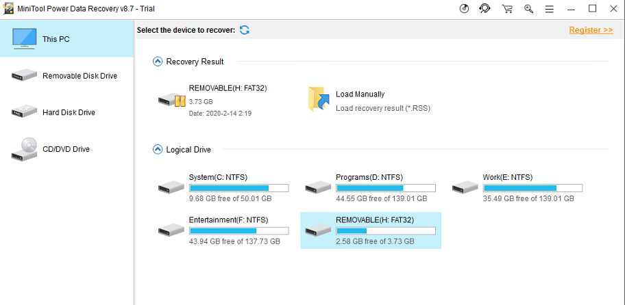 How to Effectively Fix the Error Code 22 in Device Manager