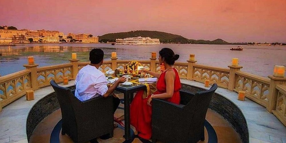 India-Honeymoon-PackagesGuide-India-Honeymoon-Vacation-Tour-Packages