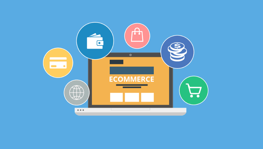 Outsourcing The Ecommerce Strategy Nobody is Talking About