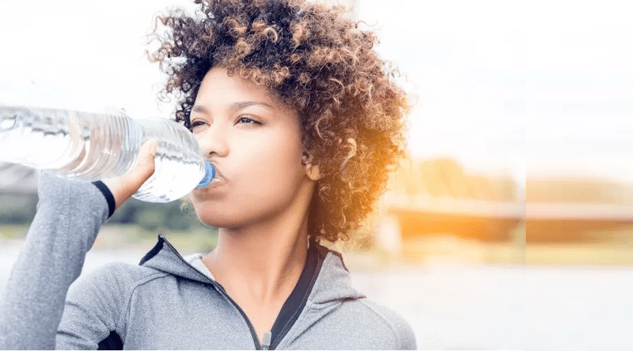 Which Water is Good for Hair, Hard or Soft