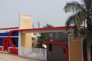 Best Hostel in Vadodara for Your Kids With Modern Facilities