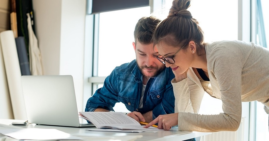 Best Personal Loan Rates for Home Finance