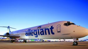 Best Services At Allegiant Airlines Reservations