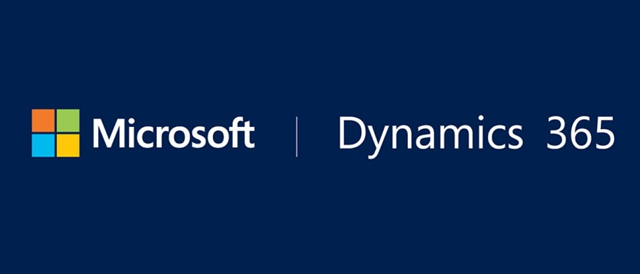 Dynamics 365 Benefits that Makes it a Must Have Business Solution