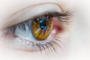 Eye Redness Causes, Treatment and Prevention