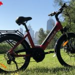 Factors to Consider While Buying an Electric Bicycle