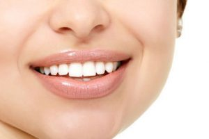 Get a Reliable Treatment of Perfectly Aligned Smile