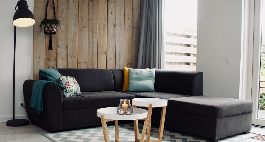 How Wide Is Upholstery Fabric