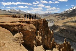Leh Ladakh To Do List Of Tourist Leisure & Pleasure Activities