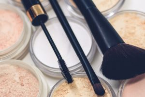 Most Unkown Facts about cosmetics Industry