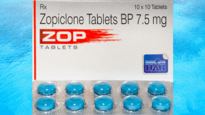 Trust Zopiclone Online Uk To Get Rid Of Insomnia And Other Sleep Woes