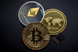 Where Can I Buy Bitcoin With Credit Card